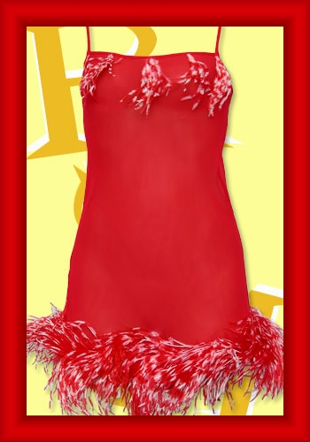 تصميمات لقمصان نوم روعه 2016 , صور قمصان نوم للمتزوجات 2016 , صور قمصان نوم حمراء للمتزوجات 2016