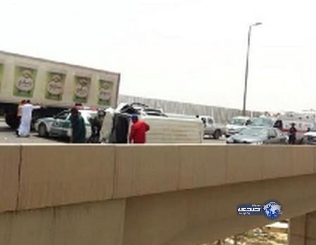 حادث طالبات في جامعة نورة بالرياض 1435 ، تفاصيل حادث طالبات جامعة الاميرة نورة