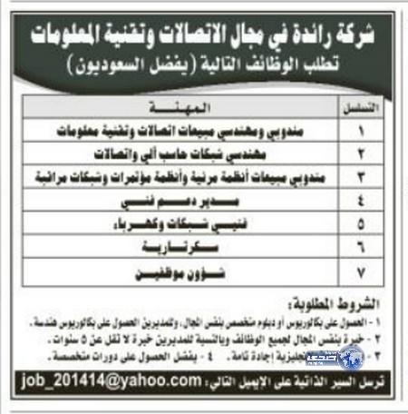 وظائف الرياض اليوم 14-6-1435 وظائف img_1397406713_702.j