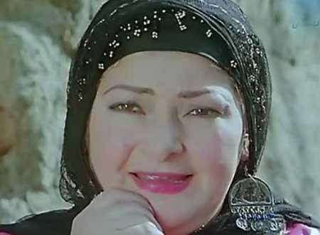 صور نجوم الفن في جنازة الممثلة المصرية ليلي جمال 2014