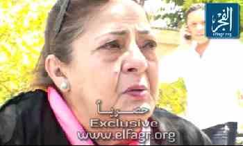 صور الفنانة المصرية ليلي جمال 2014 ,Laila Jamal