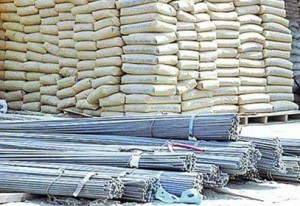 ��� ��� ����� , ��� �� ������� ����� �������� 15-4-2014 , Price of cement