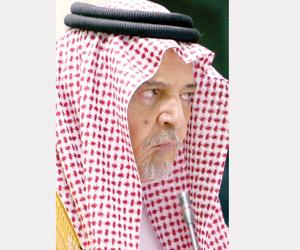 أخبار صحيفة الوطن اليوم الخميس 17-6-1435 ,جهود المملكة مقدرة في خدمة القرآن الكريم وأهله