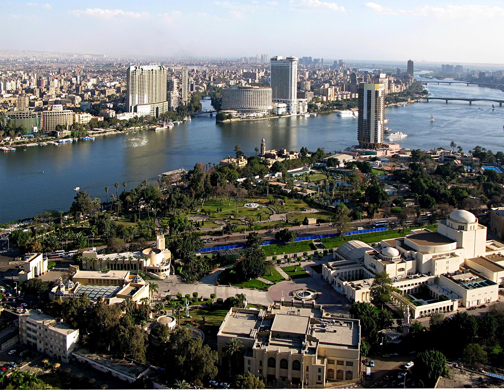 ��� ����� ������� ������� ������� 2015 , ���� ��� ������� 2016 , Photos Cairo