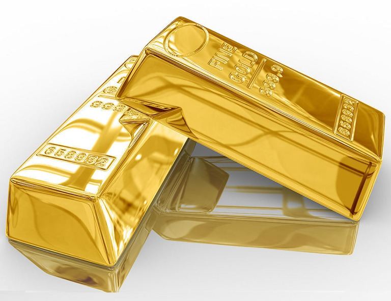 ����� ����� �� ��� ����� ������ 17/4/2014 The price of gold in Egypt