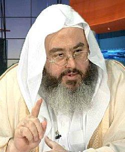 قبل قليل أن الشيخ محمد المنجد قد تنازل عن قاتل ابنه أنس الذي قتل قبل ثلاث أيام أثر مشاجرة