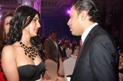 صور الممثلة المصرية شيما الحاج 2014 Shima Haj