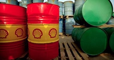 اسعار النفط الخام اليوم الجمعة 18-4-2014 , سعر الديزل والسولار في جميع الدول العربية 18 ابريل 2014