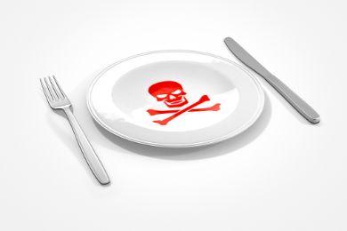 اخر اخبار السعودية السبت 19 ابريل 2014 , ضبط عمالة في السعودية تعد وجبات غذائية في دورات المياه