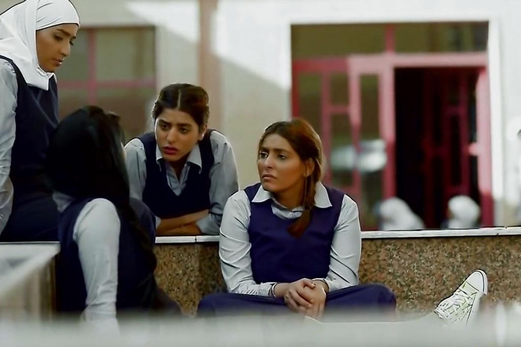 اسماء المسلسلات الخليجية و قنوات العرض في شهر رمضان 2014