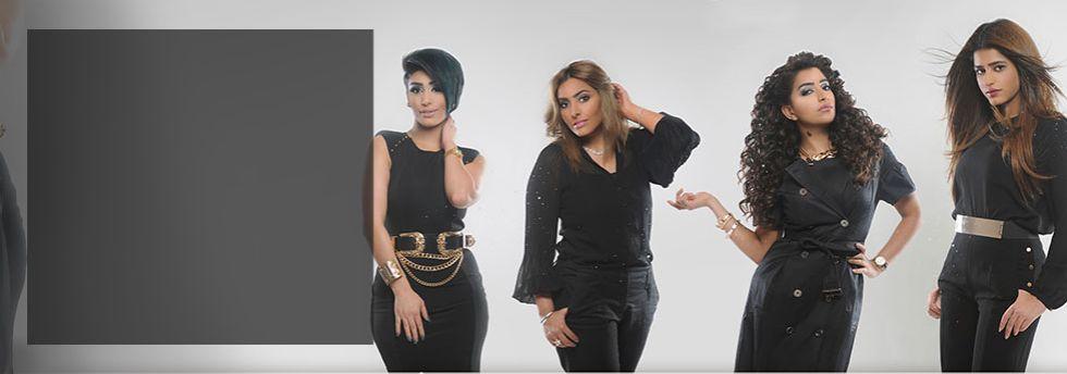 تفاصيل واحدات المسلسل الخليجي صديقات العمر , قصة مسلسل صديقات العمر