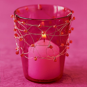 ��� ������� ���� �������� ����� ������ Photos candles for decorating