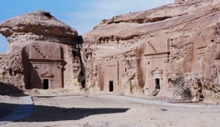 اجمل منطقة سعودية , أجمل الاماكن السياحية بالمملكة العربية السعودية