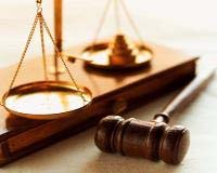 سجن شاب ثلاث سنوات و200 جَلدة لتورطه في ابتزاز فتاة، تبلغ من العمر 26 عاماً