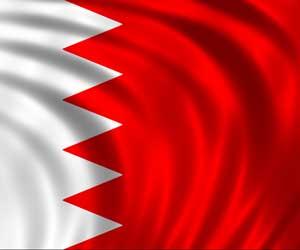 أخبار البحرين اليوم الأحد 20-4-2014 , تفحم شخصين وإصابة ثالث في انفجار بالبحرين