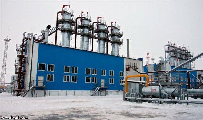 أخبار تركيا اليوم الأحد 20-4-2014 , أنقرة تطلب من موسكو إعادة النظر في أسعار الغاز