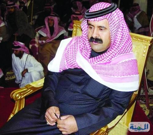 صور الشاعر عبدالله بن شايق القحطاني قبل وفاته اليوم 1435 , صور الشاعر السعودي عبد الله بن شايق 143
