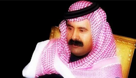 يوتيوب تشييع جنازة الشاعر عبدالله بن شايق 1435 , بالفيديو جنازة الشاعر عبدالله بن شايق 2014
