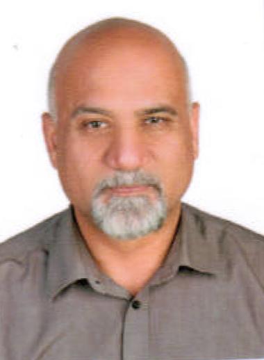 معلومات رجل الاعمال اسماعيل عبد القادر اسماعيل النخالة