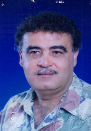 معلومات عن رجل الاعمال اسماعيل حامد إبراهيم بهلول