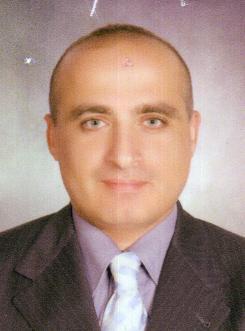 معلومات عن رجل الاعمال احمد ماهر عبد الرافع اسماعيل ابوشعبان