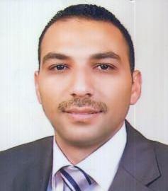 معلومات عن رجل الاعمال ابراهيم محمد موسى الحساينه