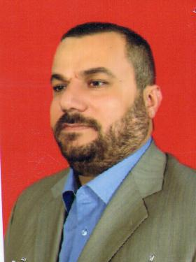 معلومات عن رجل الاعمال ايهاب محمد علي الأشقر