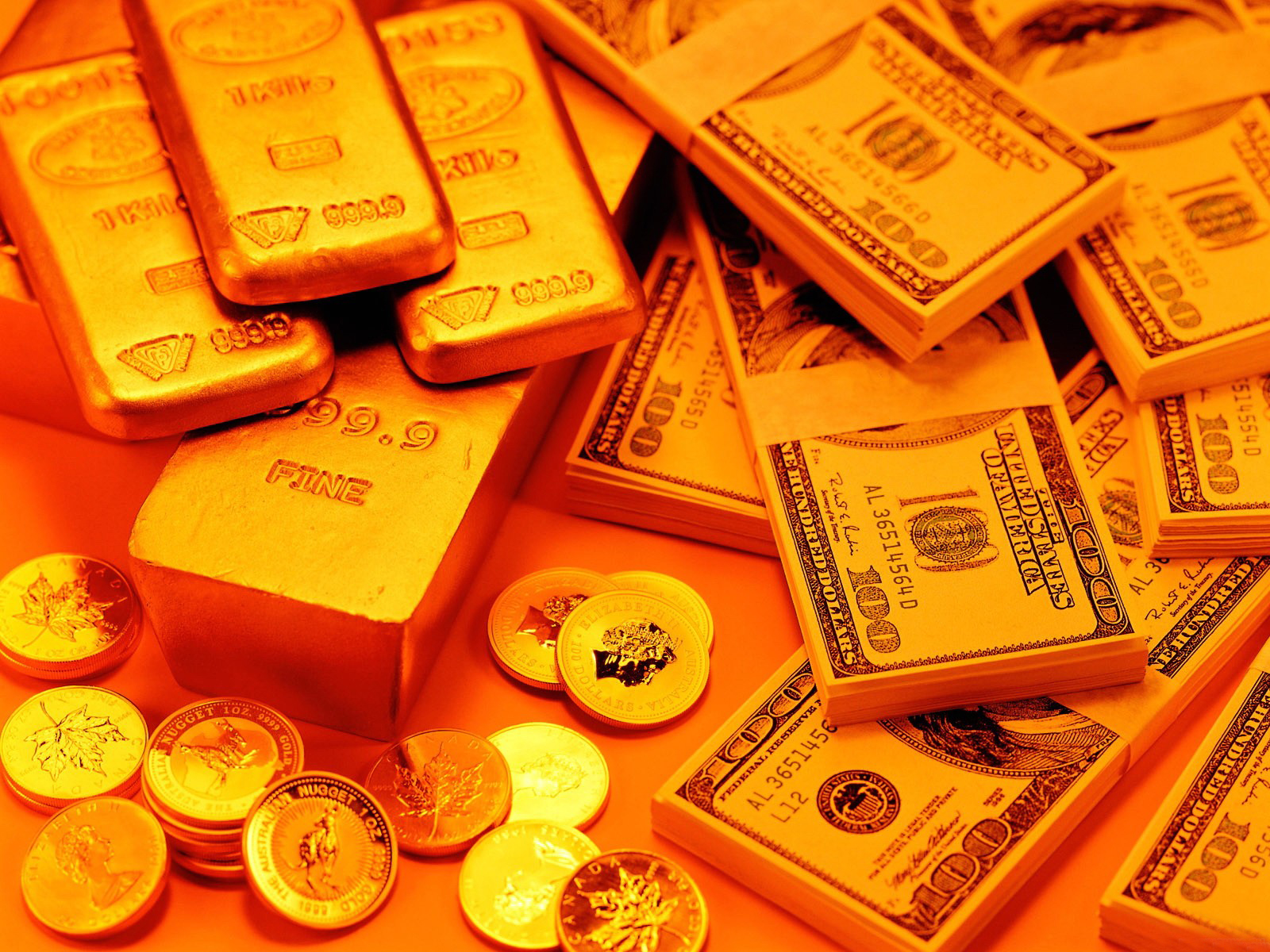 ����� ����� ����� ������� �� ������ 21-4-2014 , The price of gold today in Kuwait