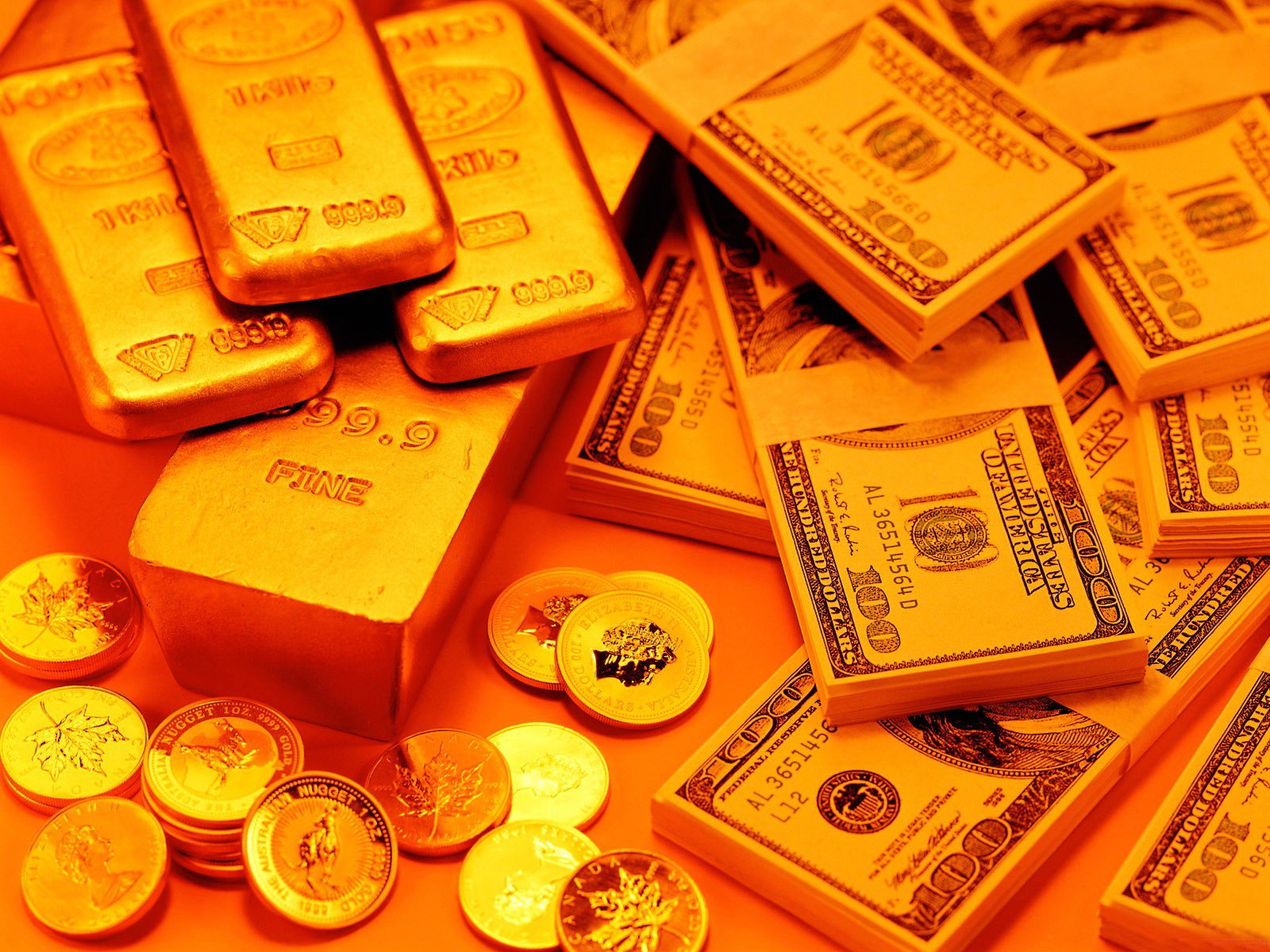 ����� ����� ����� ������� �� ��� 21-4-2014 , The price of gold in Egypt