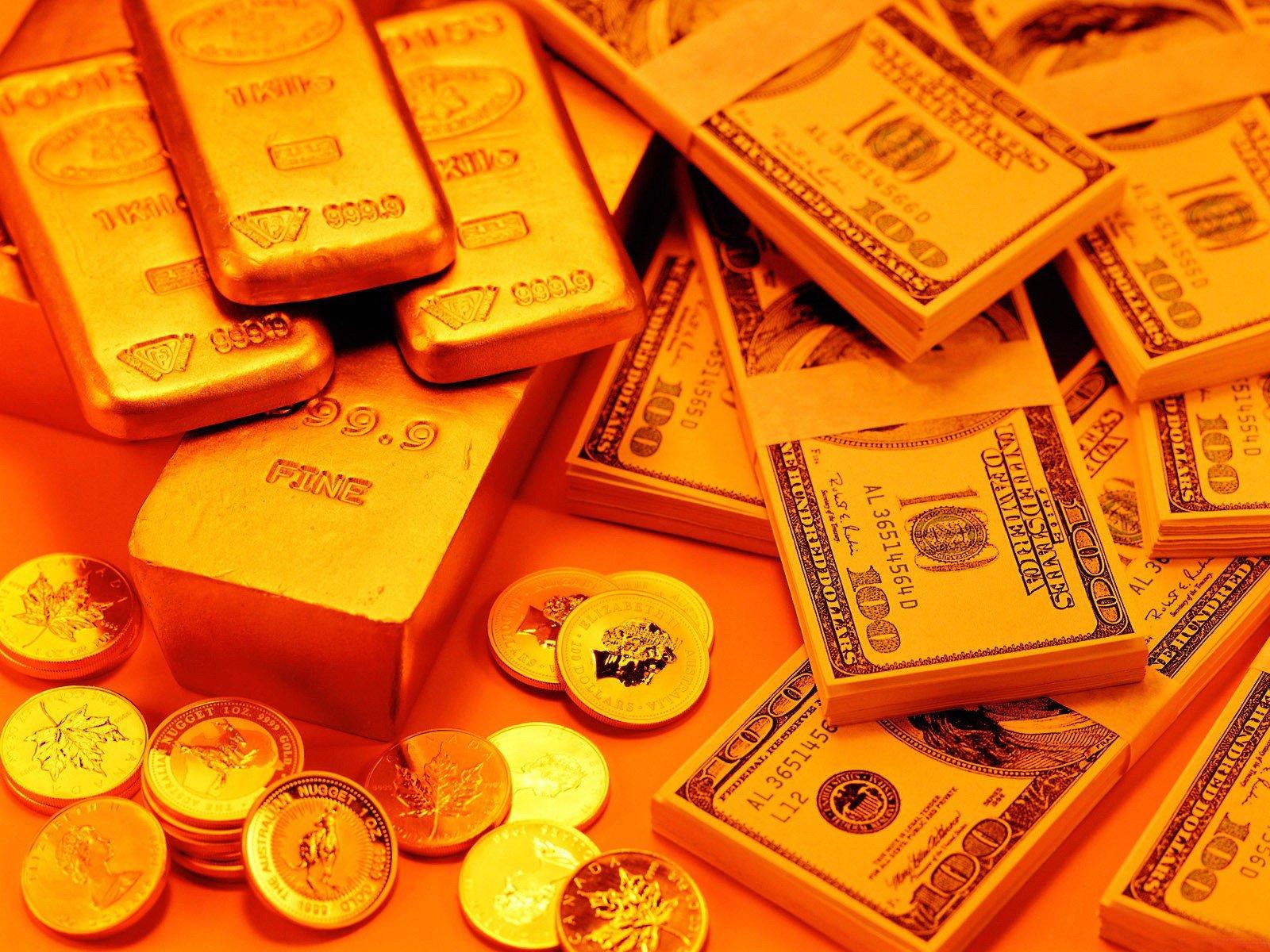 اسعار الذهب اليوم الاثنين في مصر 21-4-2014 , The price of gold in Egypt