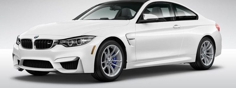����� ������ �� �� ����� BMW ������ �������� ,������� ����� �� �� ����� �� ��� ���� ����� 2015 BMW