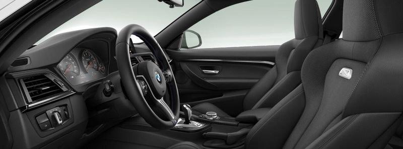 وكلاء سيارات بي ام دبليو BMW بالدول الخليجية ,مواصفات سيارة بي ام دبليو ام فور جران كوبيه 2015 BMW