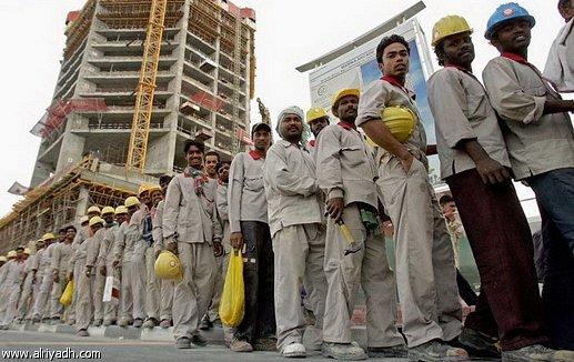أخبار السعودية اليوم الاثنين 21-4-2014 , الشثري القطاعات المستفيدة تشكل 68% من منشآت القطاع الخاص
