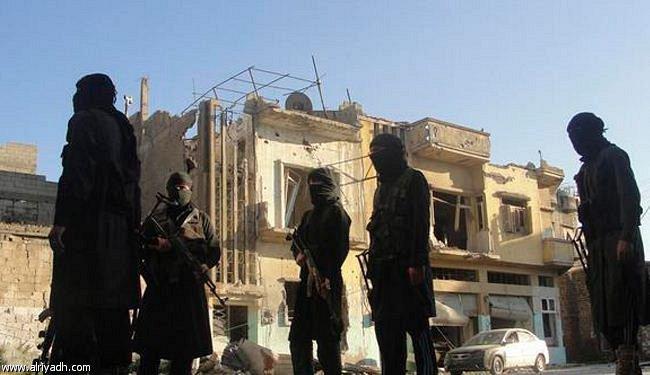 أخبار العراق اليوم الاثنين 21-4-2014 , مقتل 9 من داعش بينهم القيادي عرعور السوري