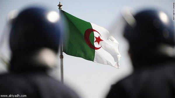 أخبار الجزائر اليوم الاثنين 21-4-2014 , مقتل 11 جنديا جزائريا في هجوم لمسلحين شرقي العاصمة