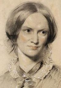 Charlotte Bront�