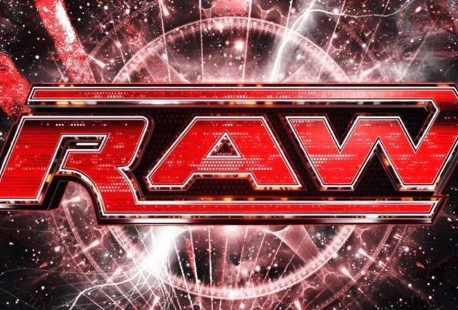 ����� ��� ������ ���� ����� 22/4/2014 , ������ ������ ��� raw ����� �������� 22 ����� 2014