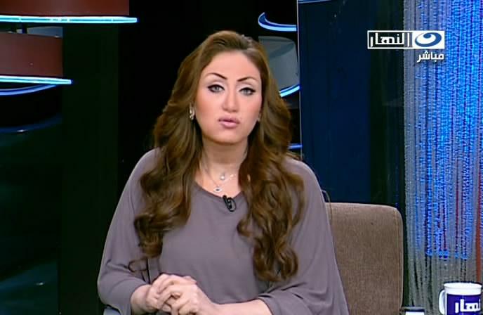برنامج صبايا الخير - حلقة اليوم الثلاثاء 22 ابريل 2014 مع ريهام سعيد علي قناة النهار 2014