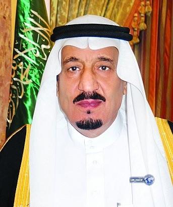 صور ولي العهد سلمان بن عبدالعزيز آل سعود يعزي أسرة الشاعر عبدالله بن شايق
