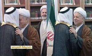 اسباب اعفاء و اقالة عبد الرحمن الشهري سفير المملكة بطهران