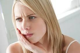 وصفات اعشاب لتخلص من الم الانسان , طريقة علاج آلام الاسنان عن طريق الاعشاب على فضائيات الاردن