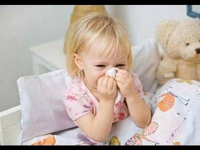 كيفية الوقاية من الاصابة بفيروس كرونا , فيروس كرونا من الامراض التى تصيب الجهاز التنفسى للانسان