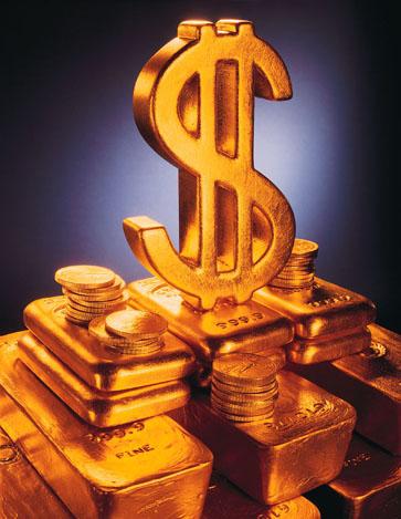 سعر الدولار في شركات الصرافة في مصر اليوم الاحد 27 ابريل 2014
