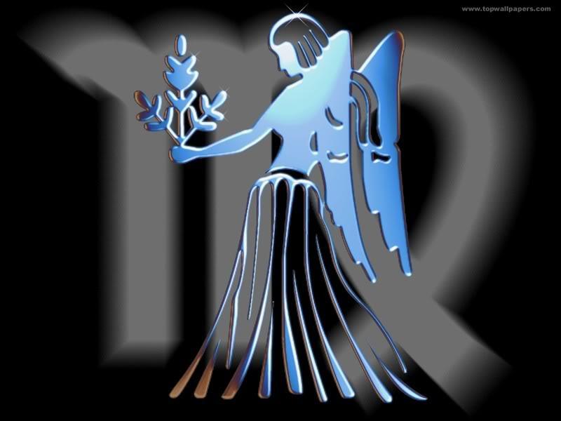 صور شعارات ابرج الحط , صور ابراج الحظ 12