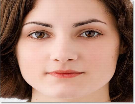 اسهل طريقة لازاله شعر الوجه بدون ألم , طريقة سحريه لازالة شعر الوجه واستغنى عن الطرق التقليديه