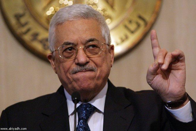 أخبار فلسطين ليوم الاحد 27-4-2014 , الرئيس الفلسطيني يجدد رفضه الاعتراف بإسرائيل دولة يهودية