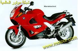 صور دراجات ناريه ماركة بى ام دبليو Motorcycles Make BMW 2014
