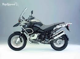��� ������ ����� ����� �� �� ����� Motorcycles Make BMW 2014
