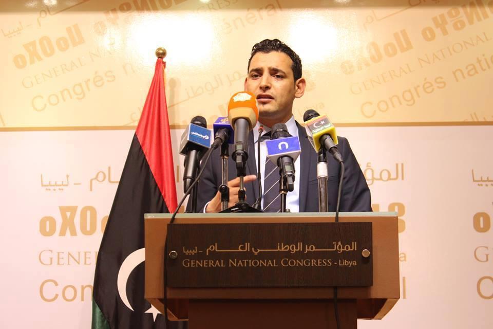 اخبار ليبيا وبنغازي اليوم الاثنين 28-4-2014 , مجموعة مسلحة تسطو على سيارة بها 6 مليون دينار