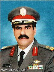 أخبار صحيفة الرياض اليوم الاثنين 28-6-1435 , قواتنا قادرة على التعامل السريع مع أكثر من هدف للعدو